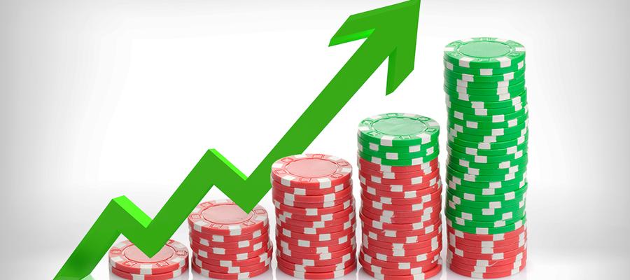Astuces et règles poker