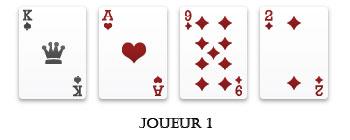 joueur1
