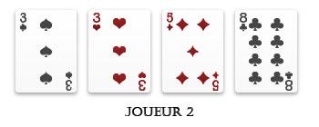 joueur2