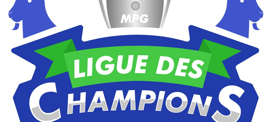 championnat MPG